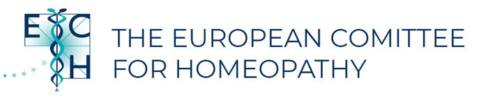 The European Comittee for Homeopathy